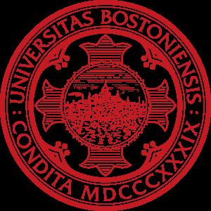 Boston_University_174143