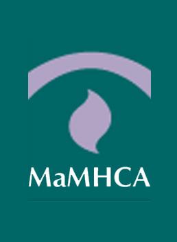 MaMHCA-v2
