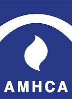 amhca_logo_reflex_200