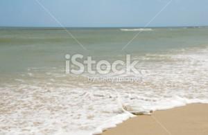 beach - Barbara Ferullo, The Boston Therapist
